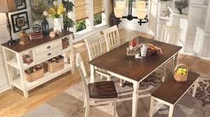 give your kitchen or dining room the upgrade it s been waiting