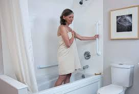 how to install a grab bar in a shower safety grab bars for showers how to how to install a grab bar