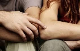 superar o fim de um relacionamento