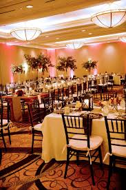 Welcome To Rochester BraineryBaby Shower Venues Rochester Ny