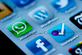 Saiba tudo sobre o novo recurso de chamada do WhatsApp