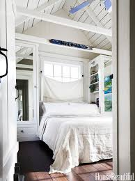 Decorating Ideas For Small Bedrooms Unique 20 Small Bedroom Design