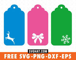 Available source files and icon fonts for both personal and commercial use. Merry Christmas Svg Files Free For Cricut And Silhouette Free Christmas Svg Cut Files Merry Christmas Svg Svg Christmas Tree Christmas Svg Cut File Svghat