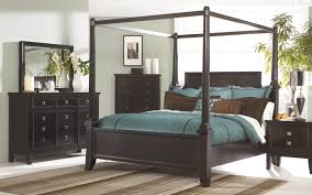 boy bedroom ideas tumblr. Bedroom Room Decor Ideas Tumblr Kids Beds For Girls Bunk With Bed Set Stairs Slide And Gallery Desk Boys Wit Boy S