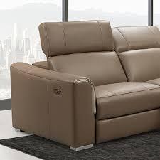 via furniture