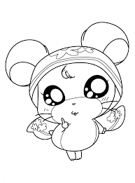 Coloring Pages Printable Minecraft Coloring Pages Pigs