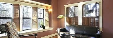 indoor window shutters horizon shutters offers custom inside hardwood colonial window shutters indoor window shutters do indoor window shutters