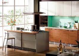 Designer Kitchen Islands Enchanting 20 Kitchen Island Designs Good Looking