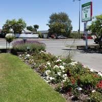 garden city motels. welcome to garden city motel, christchurch motels d
