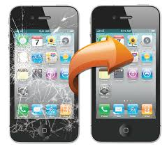 iphone 4 screen replacement. best nyc iphone 4 screen replacement \u2013 / repair att iphone