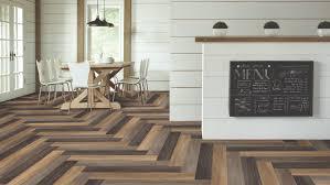 luxury vinyl tiles and planks adaptt