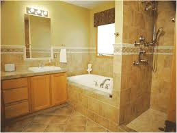bathroom colors brown and blue. popular brown tile bathroom paint color ideas with and colors blue .