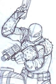 Small Picture Marvel Agent Venom Coloring Coloring Pages