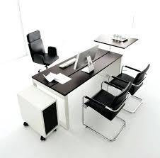 cool funky furniture. Funky Office Desks Living Bizarre Modern Home Traditional Furniture Designer Cool