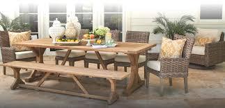 used teak furniture. Why Many People Love Teak Furniture Used