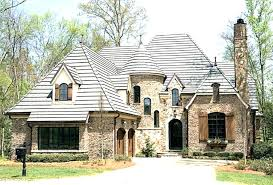 one story french country house plans one story french country house plans beautiful decoration french country