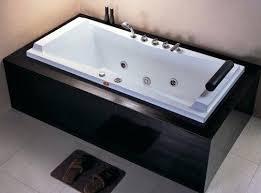 bath tub jets the bathtub 1 person jets 1 hp water pump amps power input gallons bath tub jets