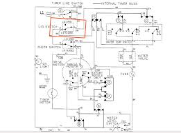 wiring diagram for kenmore elite refrigerator the wiring diagram kenmore refrigerator wiring diagram nilza wiring diagram
