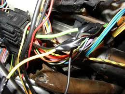 e36 wiring diagram wiring diagram e36 wiring diagram wire