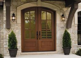double front door handles. Door Handles, Double Entry Handlesets Modern Front Handles Solid Wooden With N