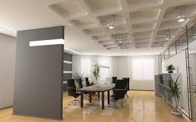 office image interiors. Office Image Interiors U
