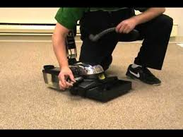 kirby carpet cleaner. How To Use The Kirby Carpet Shampoo System Cleaner