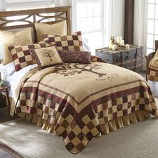 autumn tree of life quilts throws shams pillows and accessories by donna sharp
