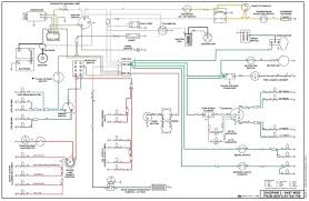 mg wiring harness diagram download wirning diagrams mgb atlas mgb wiring harness diagram at Mgb Wiring Harness