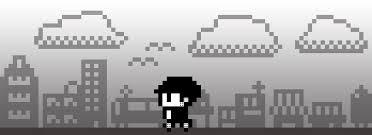 ドット絵アニメをつくろうインストール不要のドット絵の無料ツール