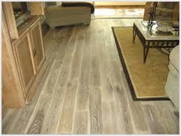 tuscan stone laminate flooring extraordinary spiderman info home ideas 35