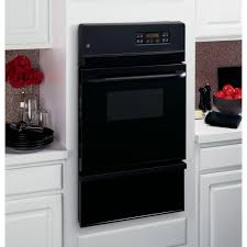 grand gas single wall oven also home depot ge gas single wall oven in home depot