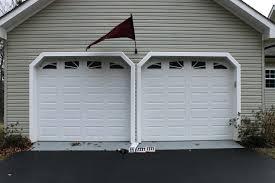 codedodger garage door opener programming doors electric lock how to