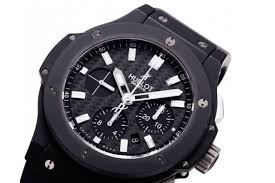 top 10 best men watches of all time hit list of famous brands top 10 best men watches hit list of famous brands 6