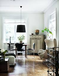 danish living room furniture. Living Room Lovely Danish Furniture Within 111 Best Woonstijl Images On Pinterest Chairs N