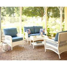 martha stewart living outdoor furniture joyous patio parts covers sets my