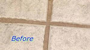 how to clean grout on tile floor photo 1 of 7 how to clean grout between