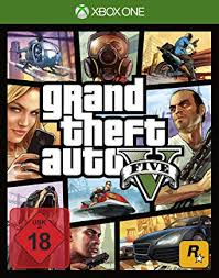 Games Grand V Version Theft co amp; uk german Video Auto Amazon Pc