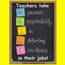 Education Quotes For Teachers Beauteous 48 Best Teacher Appreciation Quotes Images On Pinterest Teacher