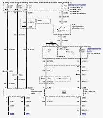 1992 ford taurus transmission diagram wiring diagrams long 1992 ford taurus transmission diagram data diagram schematic 1992 ford taurus transmission diagram