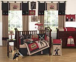 Pirate Bedroom Furniture Baby Bedroom Sets Furniture Baby Crib Sets Boy New Pcs Bedding Set