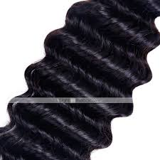 979 Hair Design Auburn Ca Curly Crochet Deep Twist Twist Braids Hair Accessory Human