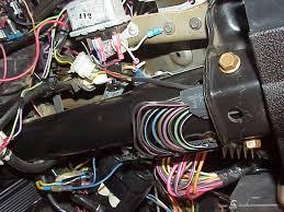1968 camaro fuse box wiring diagram 1968 camaro stearing column wiring diagram fe wiring diagrams1968 camaro fuse box mounting wiring diagram data
