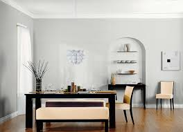 gray paint colorThese Are Some Of The Best Gray Paint Colors For Your Home