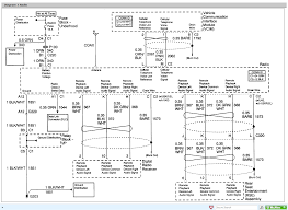2001 sierra wiring diagrams on 2001 wirning diagrams on 2004 gmc sierra wiring diagram to 0996b43f80231a0f gif in trailer for wiring diagram for