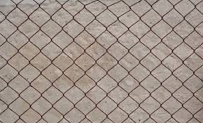 transparent chain link fence texture. Wire Mesh Fence Texture Background Transparent Chain Link