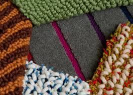 unique carpet custom wool carpet