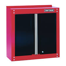 Fire Equipment Cabinet Storage Cabinets Garage And Metal Storage Cabinets At Ace Hardware