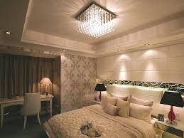 Unique modern lighting Contemporary Bedroom Ceiling Lights Ideas The Unique Modern Light Contemporary Lasarecascom Bedroom Ceiling Lights Ideas The Unique Modern Light Contemporary