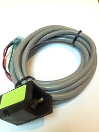 "maxon lift gate switch liftgateme lift gate me wires easily be fitted for 168"" 144"" and 9"" applications if you would like the exact part number for each of these lengths please see the three part"