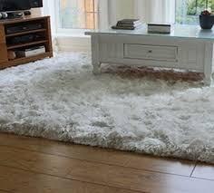 lounge rugs